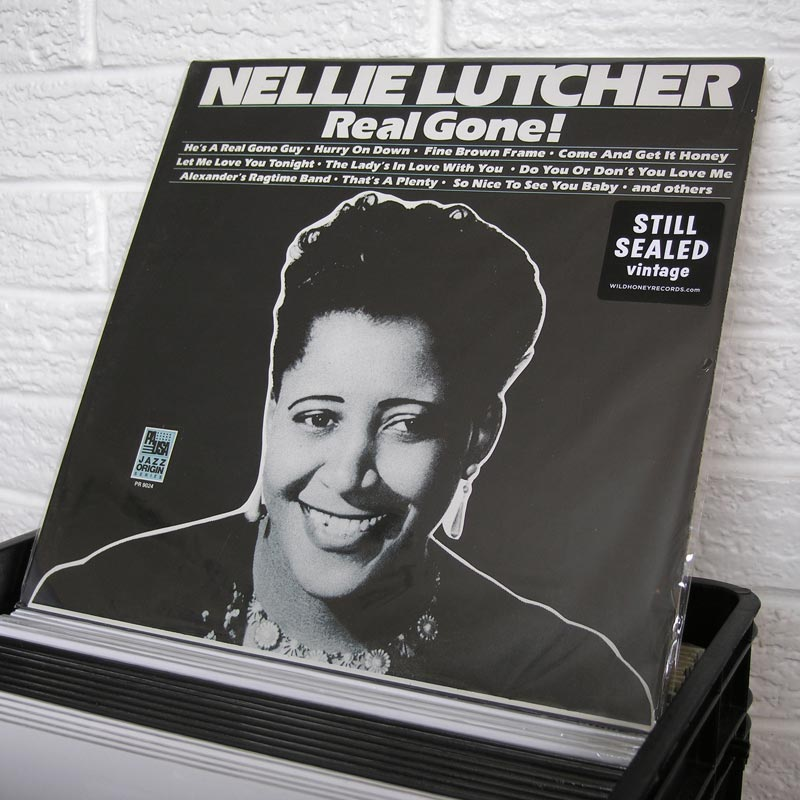45-NELLIE-LUTCHER-real-gone-o800px