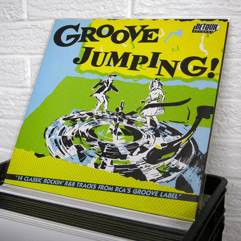 50-GROOVE-JUMPING-o800px