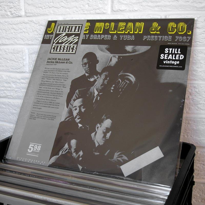 50-jazz-vinyl-o800px