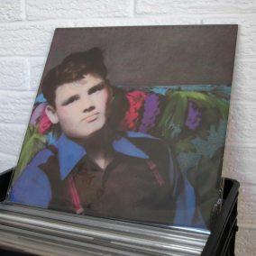 51-jazz-vinyl-o800px