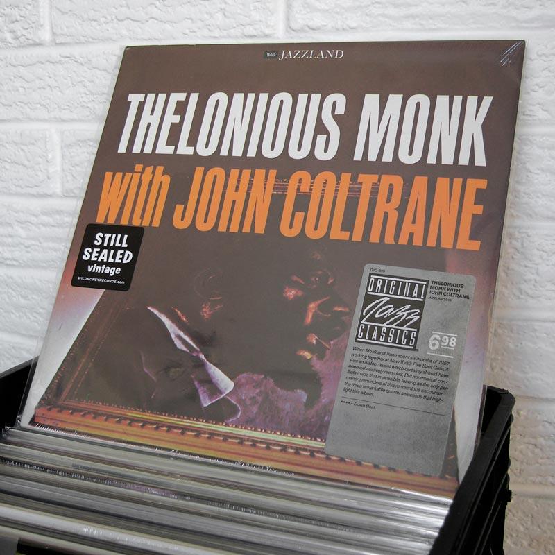 53-jazz-vinyl-o800px