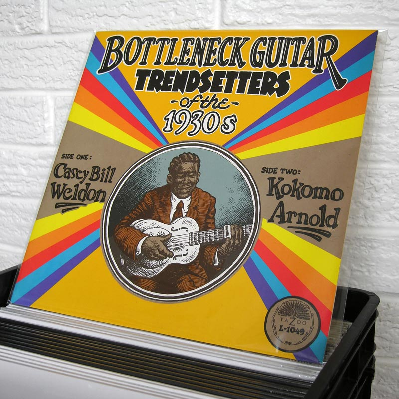 54-BOTTLENECK-GUITAR-TRENDSETTERS-OF-THE-1930s-o800px