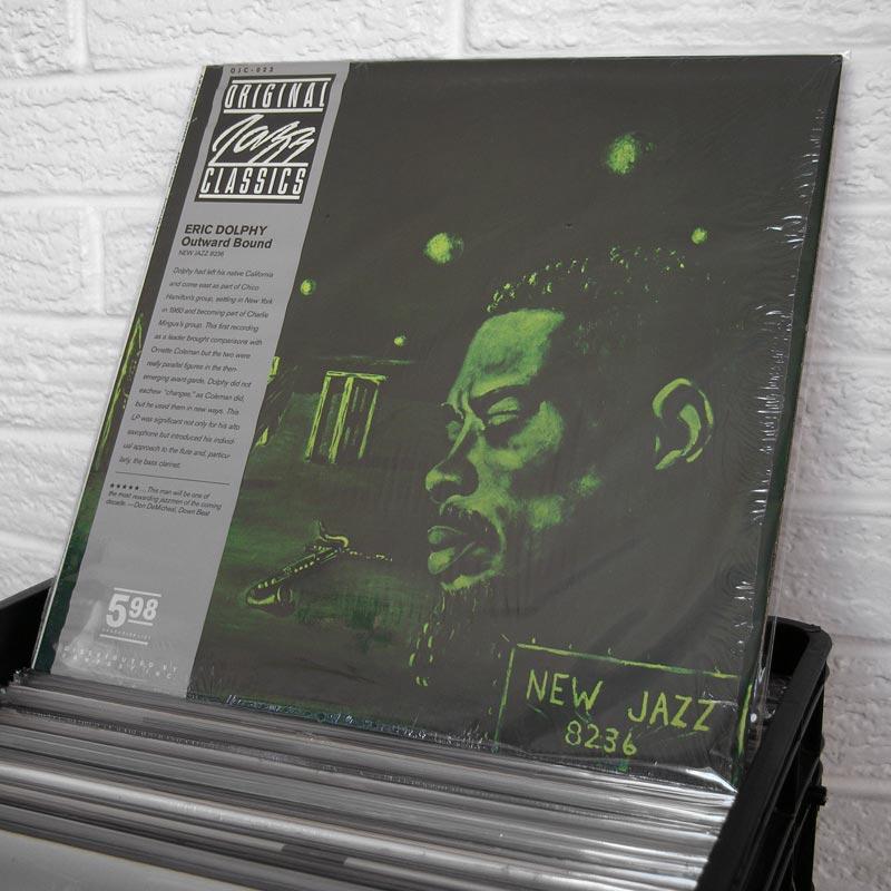 55-jazz-vinyl-o800px