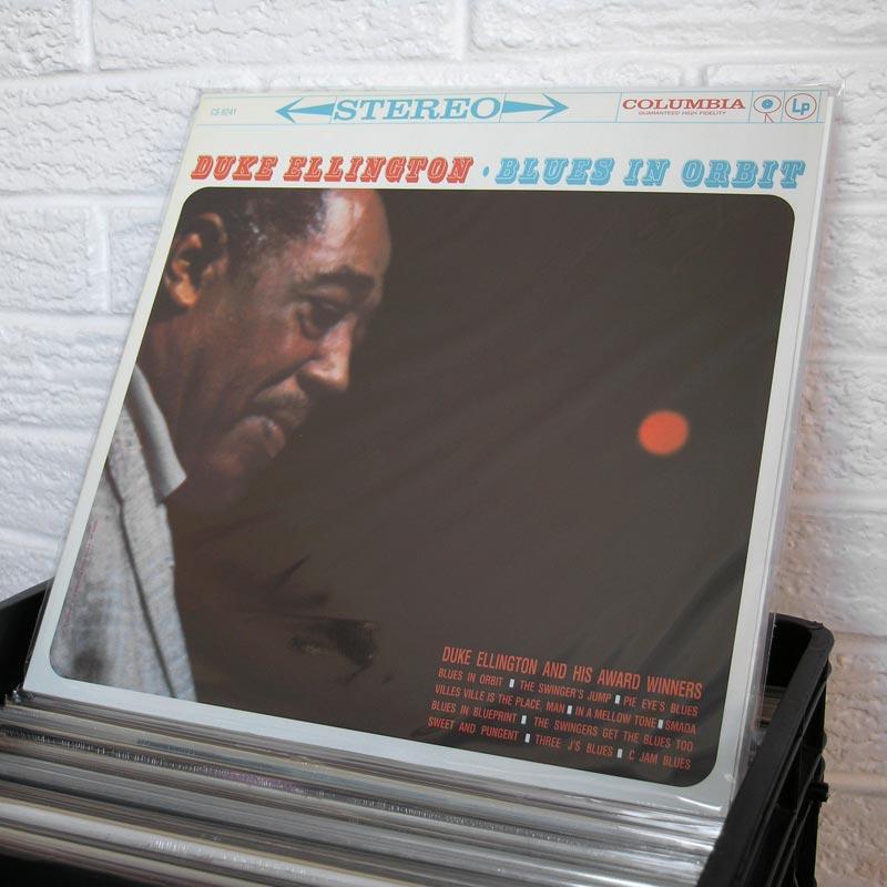 57-jazz-vinyl-o800px