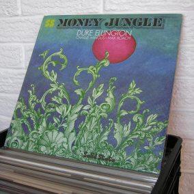 61-jazz-vinyl-o800px