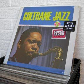 62-jazz-vinyl-o800px