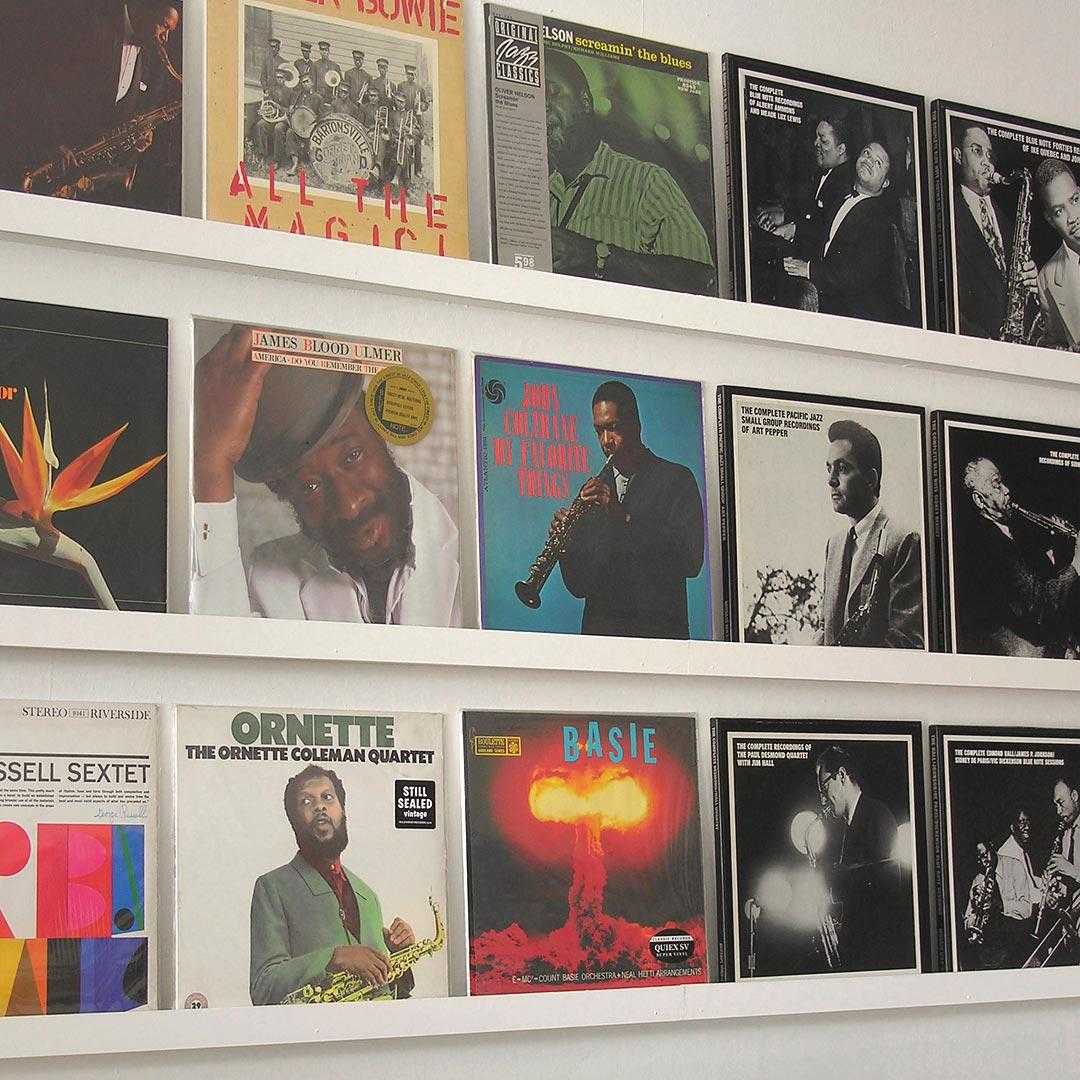 67-jazz-vinyl-o800px
