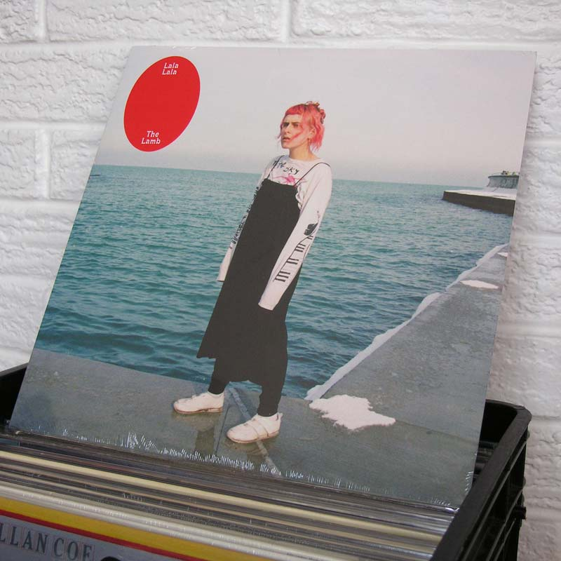 07-LALA-LALA-the-lamb-vinyl-record-store-wild-honey-o800px