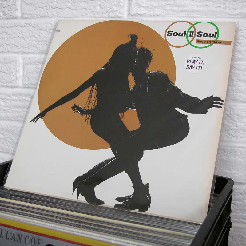 12-SOUL-II-SOUL-keep-on-movin-vinyl-record-store-wild-honey-o800px