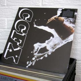 13-CCFX-ep-vinyl-record-store-wild-honey-o800px