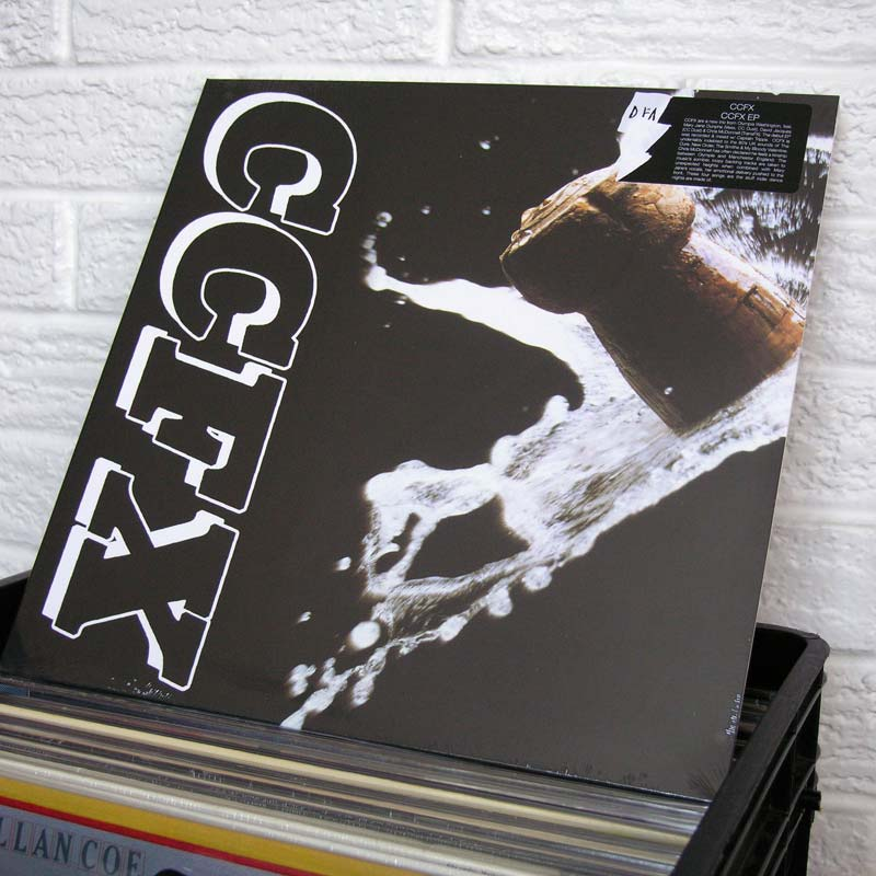13-CCFX-ep-vinyl-record-store-wild-honey-o800px