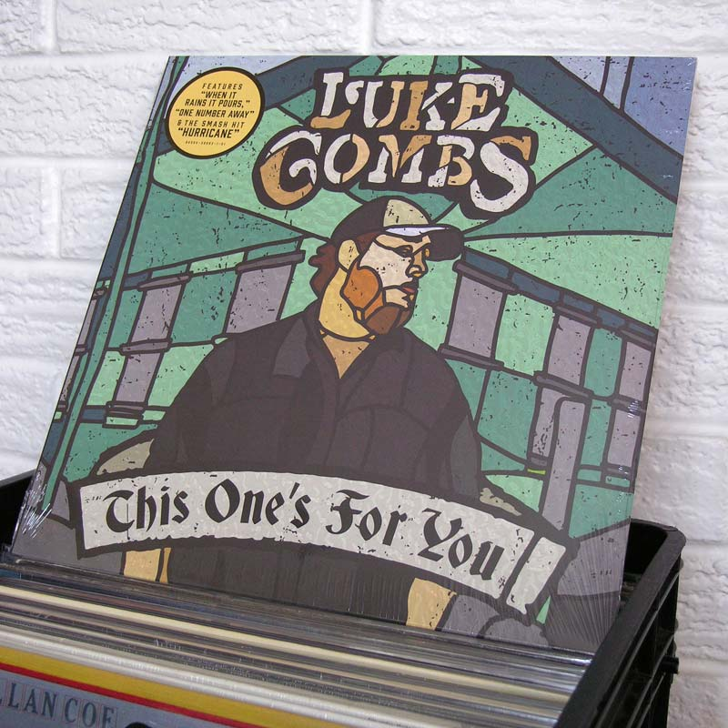 17-LUKE-COMBS-this-ones-for-you-vinyl-record-store-wild-honey-o800px