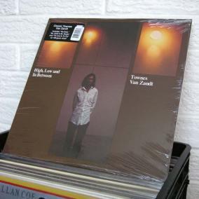 18-TOWNES-VAN-ZANDT-high-low-and-inbetween-vinyl-record-store-wild-honey-o800px