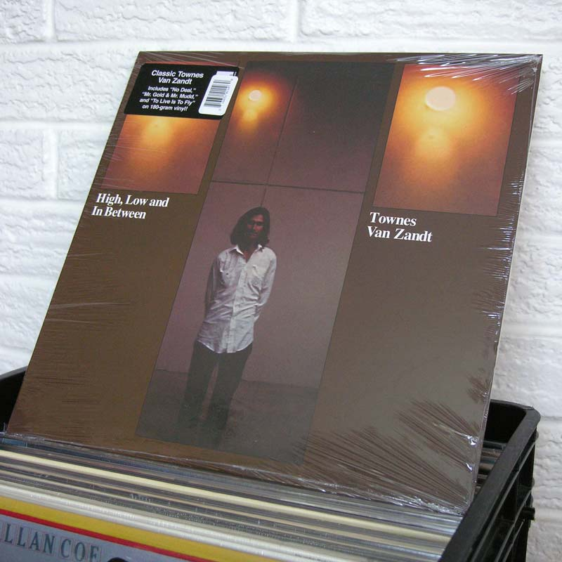 18-TOWNES-VAN-ZANDT-high-low-and-inbetween-vinyl-record-store-wild-honey-o800px