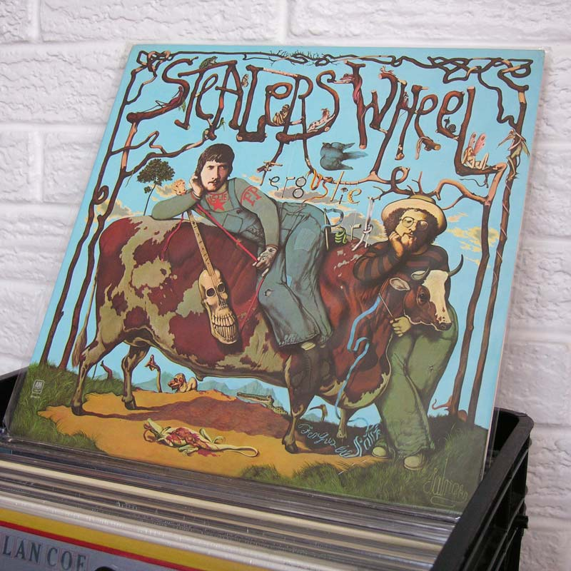 21-STEALERS-WHEEL-ferguslie-park-vinyl-record-store-wild-honey-o800px