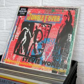 26-STEVIE-WONDER-jungle-fever-soundtrack-vinyl-record-store-wild-honey-o800px