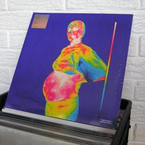 o07-BROCKHAMPTON-iridescence