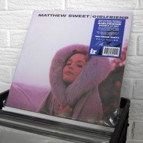 o17-MATTHEW-SWEET