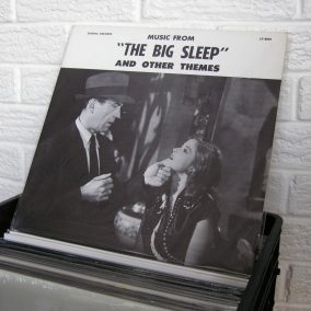 o46-THE-BIG-SLEEP