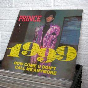 01-PRINCE-1999-vinyl