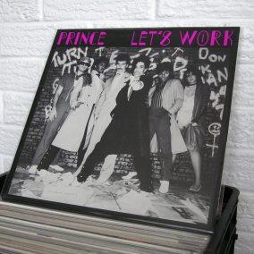 03-PRINCE-lets-work-vinyl