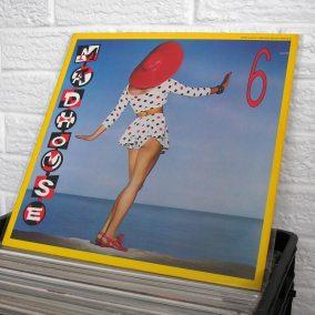 05-MADHOUSE-6-vinyl