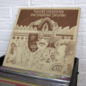 07-o-BE2019-wild-honey-records