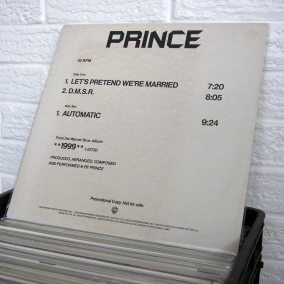 10_PRINCE-lets-pretend-were-married-vinyl