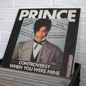 14-PRINCE-controversy-vinyl