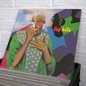 15-PRINCE-pop-life-vinyl