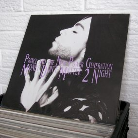 16-PRINCE-money-dont-matter-2-night-vinyl