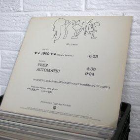 18-PRINCE-1999-vinyl