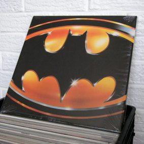 24-PRINCE-batman-vinyl