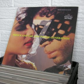 25-PRINCE-seven-vinyl