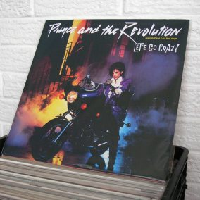 29-PRINCE-lets-go-crazy-vinyl