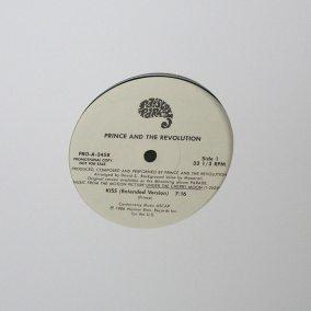 34-PRINCE-kiss-vinyl