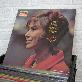 34-o-BE2019-wild-honey-records