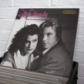 37-THE-FAMILY-vinyl