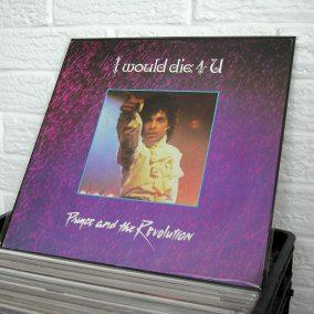 44-PRINCE-i-would-die-4-u-vinyl