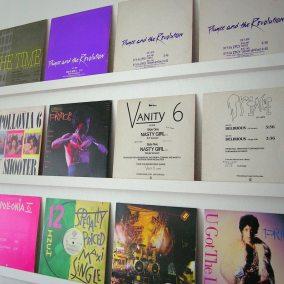 45-more-prince-vinyl