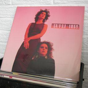 48-WENDY-AND-LISA-vinyl