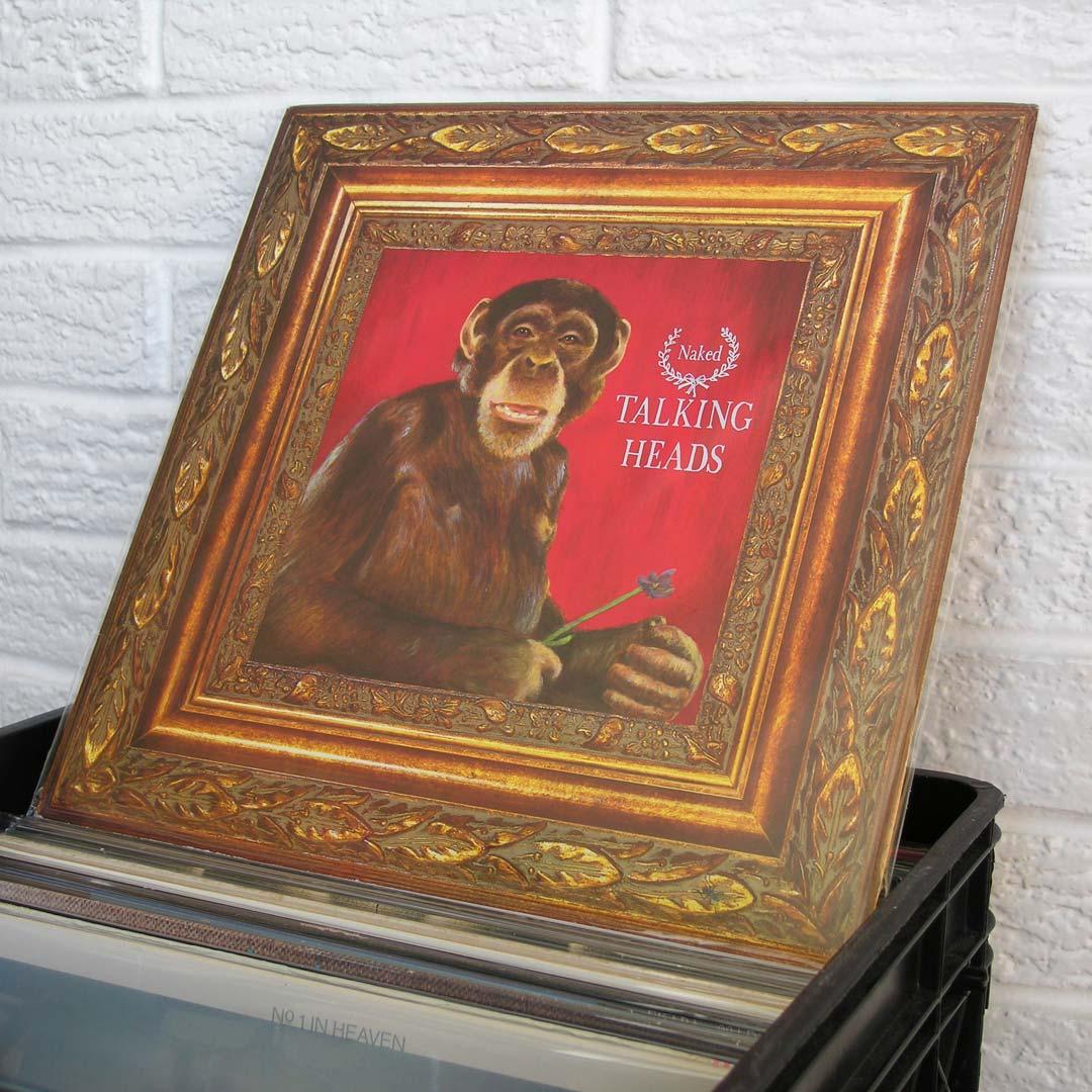 o09-wild-honey-records-B19