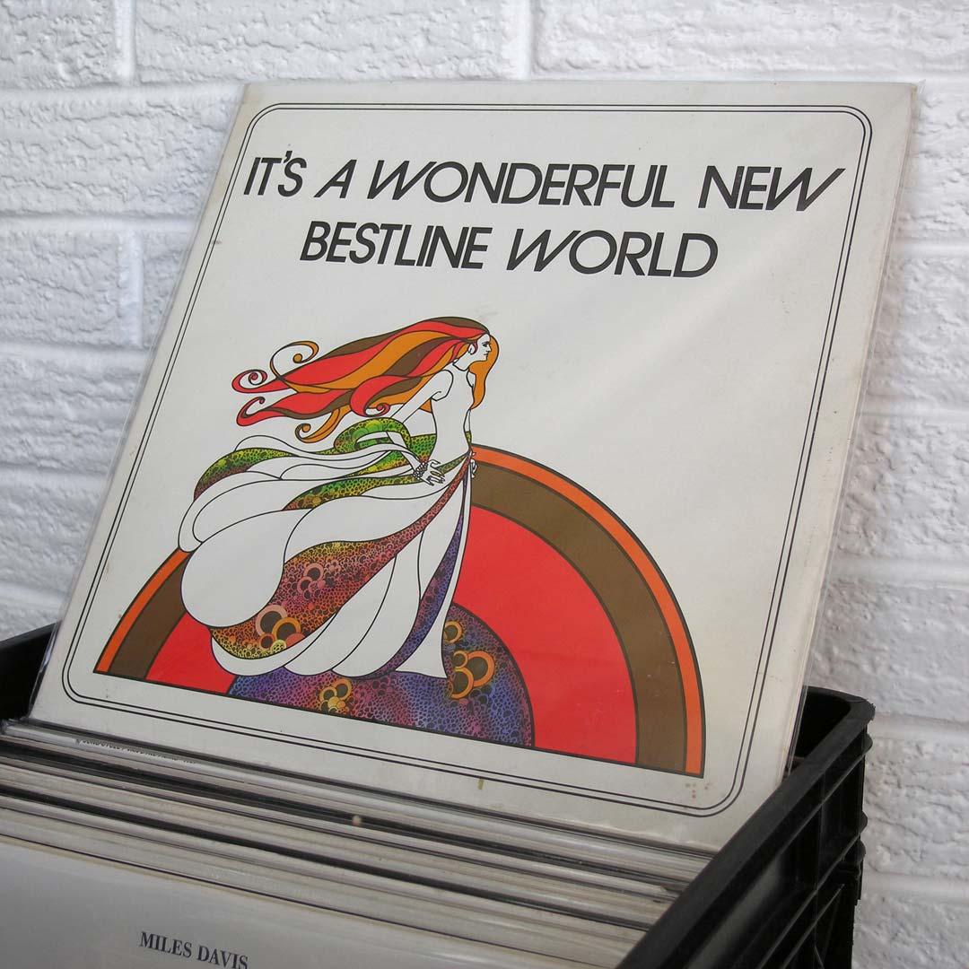 o57-wild-honey-records-B19