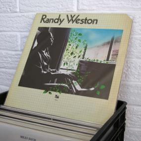 o64-wild-honey-records-B19