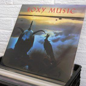 01-vinyl-wild-honey-records-o