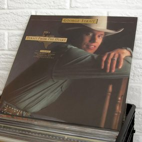 011-country-vinyl-o1080px
