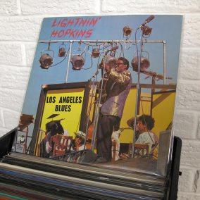 05-blues-vinyl-o1080px