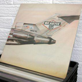 05-vinyl-wild-honey-records-o
