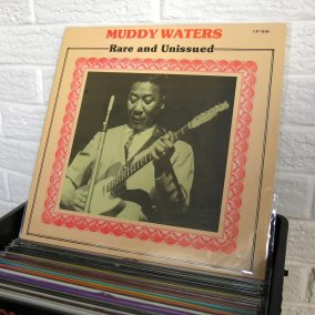 06-blues-vinyl-o1080px