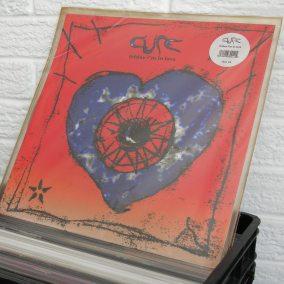 10-vinyl-wild-honey-records-o